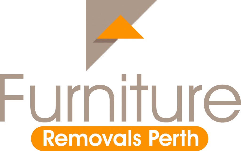 Furniture Removals Perth Logo