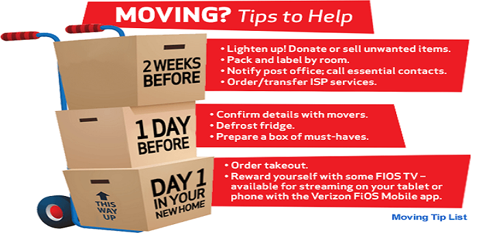 moving house office in perth wa perth 39 s move mover tips