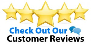 Perth Removals Happy Customer Reviews