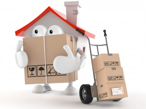 Perth Removals